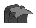 Raschiatore per pneumatica GWD