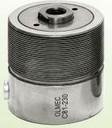 Serie 200 Cilindro a pistone cavo semplice effetto