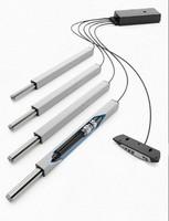 Sistemi di sollevamento elettromeccanico
