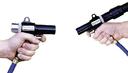 Pistole per soffiaggio e aspirazione EXAIR