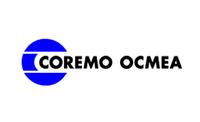 COREMO OCMEA