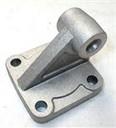 Fissaggio cilindri