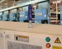 Condizionatori per Quadri Elettrici