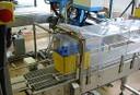 Generatori di barriere d'aria Full Flow