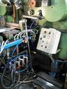 Generatori di barriere d'aria standard
