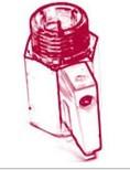 Valvole ed elettrovalvole per vuoto